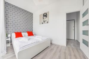 Apartamenty Sun & Snow Mila Baltica