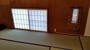 guesthouse KIWA, Penzióny  Kjóto - big - 33