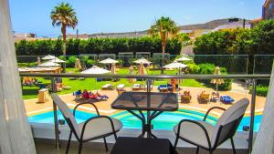 Castello Boutique Resort & Spa (10 of 55)
