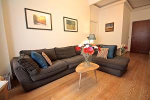 Appartamento al 28 - AbcAlberghi.com