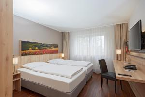H+ Hotel Stuttgart Herrenberg - Herrenberg