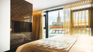 Zillertal Hotels