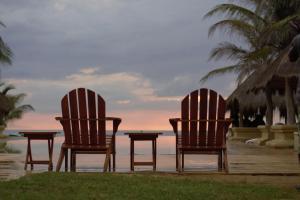 Bar Reef Resort (6 of 116)