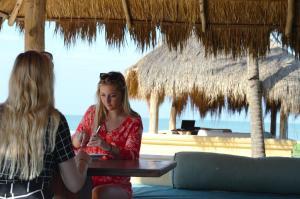 Bar Reef Resort (13 of 116)