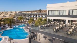 Best Age Fuerteventura by Cordial, Costa Calma