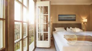 Hotel Gutsgasthof Stangl - Poing