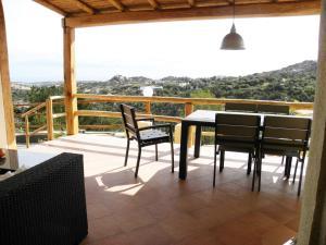 Appartamento Il Maestrale - AbcAlberghi.com