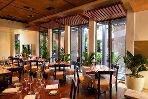 Anantara Siam Bangkok Hotel (13 of 97)