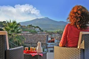 Etna in Terrazza - AbcAlberghi.com