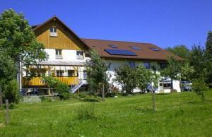 Wohnung-4-Morgensonne - Lampertsweiler