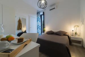 BMode - AbcAlberghi.com