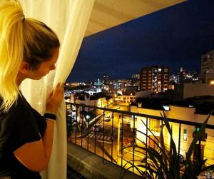 Hoteles Portico Galeria & Cava, Hotels  Manizales - big - 2