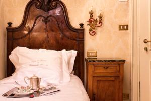Hotel Flora (21 of 85)