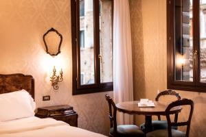 Hotel Flora (24 of 85)