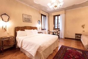Hotel Flora (25 of 85)