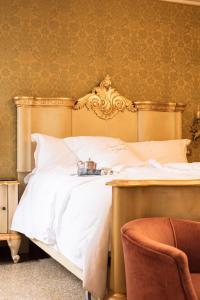 Hotel Flora (26 of 85)