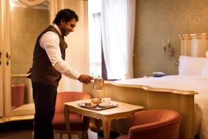 Hotel Flora (31 of 85)
