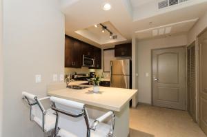 Premier DTLA Convention Center Apartment, Appartamenti  Los Angeles - big - 4