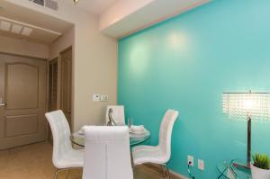 Premier DTLA Convention Center Apartment, Appartamenti  Los Angeles - big - 5