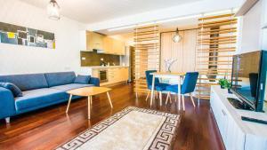 obrázek - Residential apartment near city center