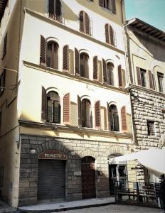Relais Del Duomo - AbcAlberghi.com