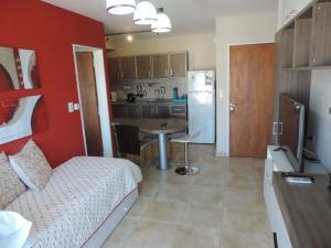 Hoteles Río Cuarto Argentina - Hoteles en Río Cuarto - Reserva de ...
