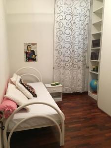 Home - AbcAlberghi.com