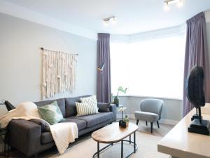 obrázek - BizStay Beatrix Quarter Apartment