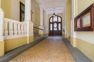 Rent like home- Apartament Hoża