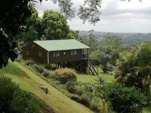 obrázek - Botha's Hill Cottage