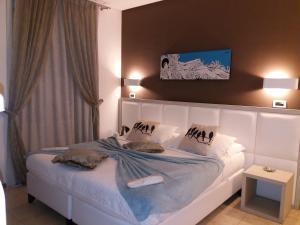 Artemisia Palace Hotel