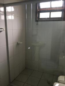 Casa Aconchegante, Nyaralók  Florianópolis - big - 15