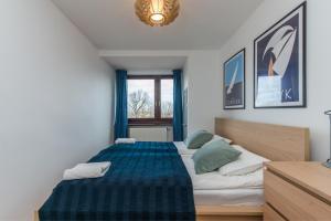 MW Apartamenty Seaview at Monte Casino