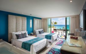Hard Rock Hotel Cancun (29 of 44)