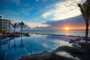 Hard Rock Hotel Cancun (20 of 44)