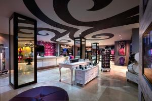 Hard Rock Hotel Cancun (23 of 44)