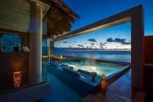 Hard Rock Hotel Cancun (22 of 44)