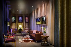 Hard Rock Hotel Cancun (21 of 44)