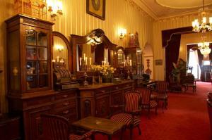 Büyük Londra Hotel (6 of 39)