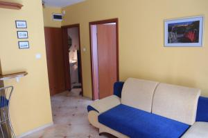 Apartment Jola