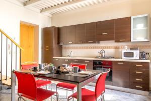 Amartìa Apartments - AbcAlberghi.com