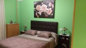 obrázek - Apartamento Rey Pelayo