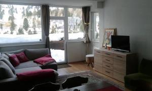 obrázek - Apartment Top 1