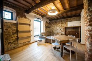 Casa Della Ciri - AbcAlberghi.com