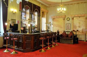 Büyük Londra Hotel (7 of 39)