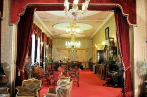 Büyük Londra Hotel (14 of 39)