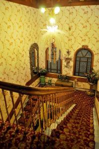Büyük Londra Hotel (8 of 39)