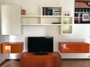 Dossetti 3 - AbcAlberghi.com