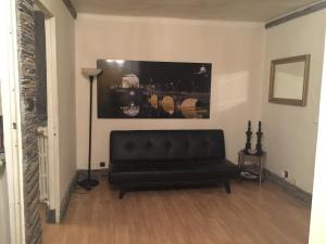 Mila's apartment - AbcAlberghi.com