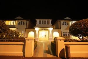 Palais Royale, Hotel  Katoomba - big - 57